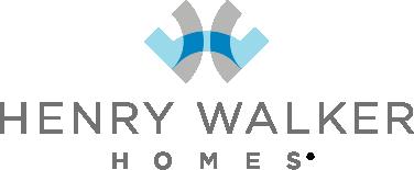 Henry Walker Homes