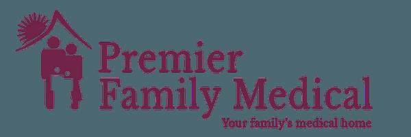 Premier Family Medical