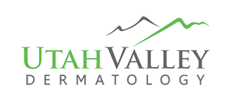 Utah Valley Dermatology