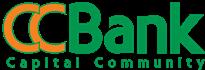 CC Bank