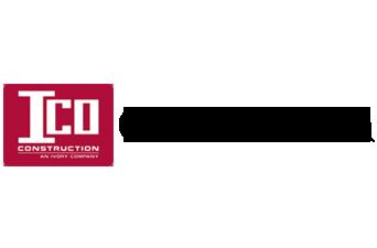Ico Construction
