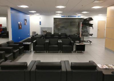 Janitorial Cleaning in utah