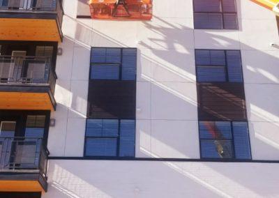 Windows Cleaning in Utah.