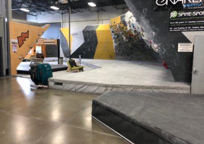 Cleaning Service in Utah